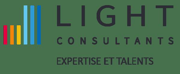 Logo - Light Consultant