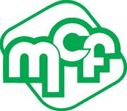 Logo - MCF