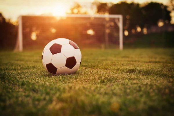 Activités sportives - Lokomotiv brocciu