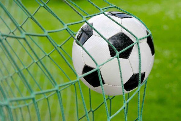 Activités sportives - CFA - Football en salle