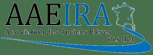 Logo AAEIRA