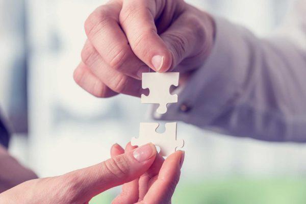 AAEIRA - Nos partenaires financiers