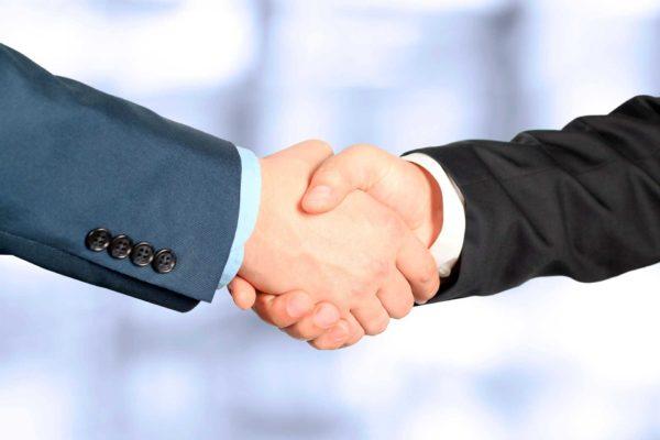 Nos partenaires institutionnels et professionnel