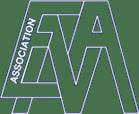 Logo AAENA