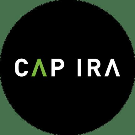 CAP'IRA - Logo