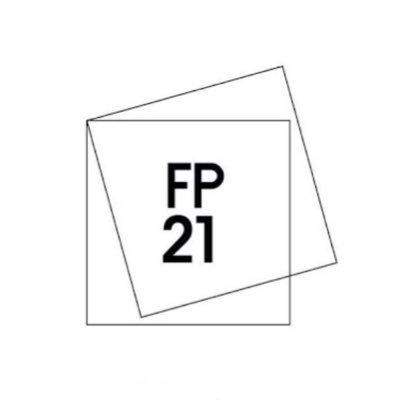 FP 21